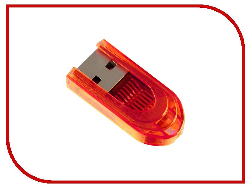 ����-����� Perfeo PF-VI-R015 Orange