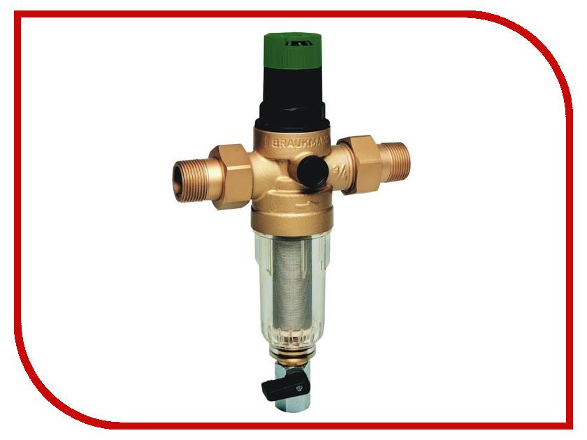 Фильтр для воды Honeywell FK06-1 AA цена