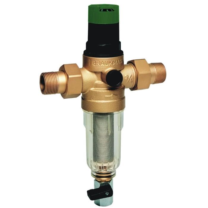 Фильтр для воды Honeywell FK06-1 AA