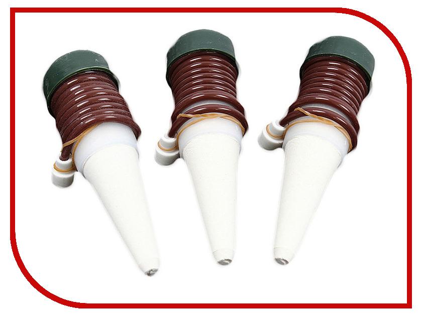 Система корневого полива Green Helper GB-002 (3шт)