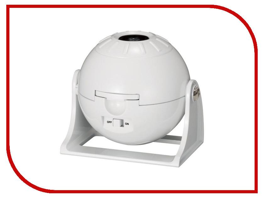 Домашний планетарий SegaToys HomeStar Lite White