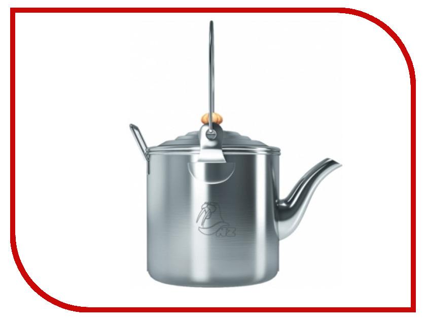 Чайник Kovea NZ SK-034 3л