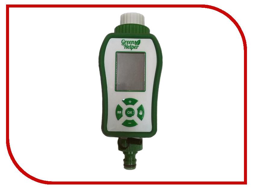 Таймер Green Helper GA-323