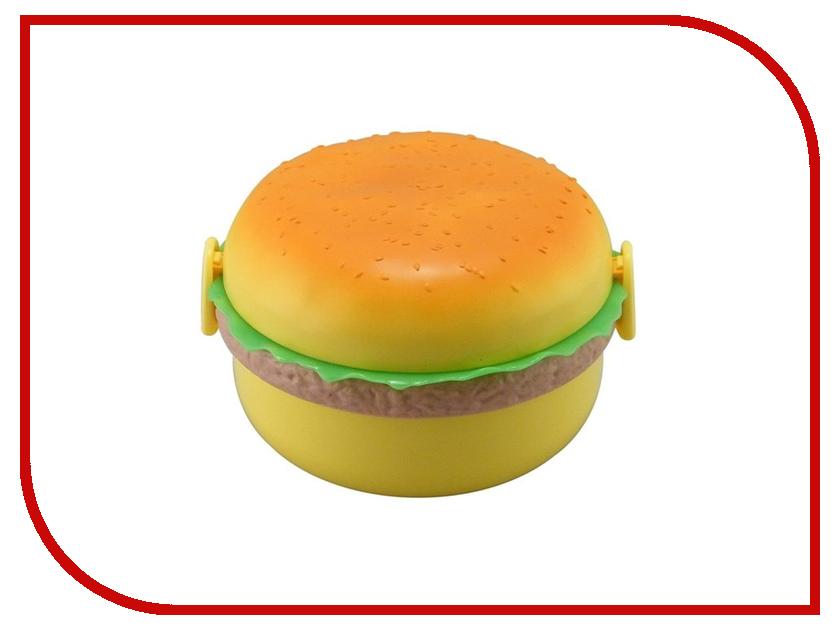 Ланч-бокс Bradex Гамбургер DE 0153<br>