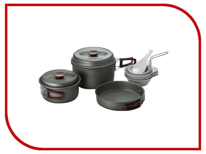 Посуда Kovea Hard 23 KSK-WH23