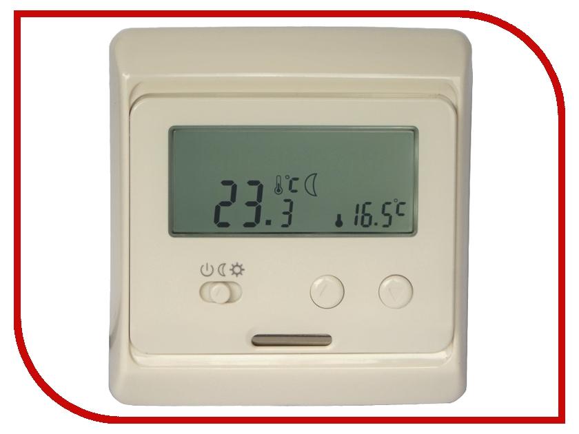 цена на Терморегулятор RTC E 31.116