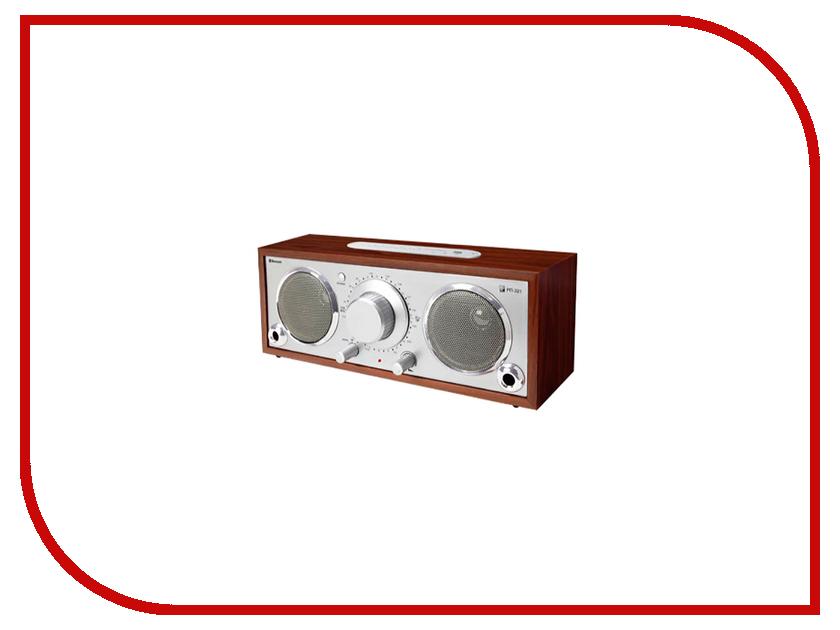 радиоприемник-сигнал-electronics-рп-321