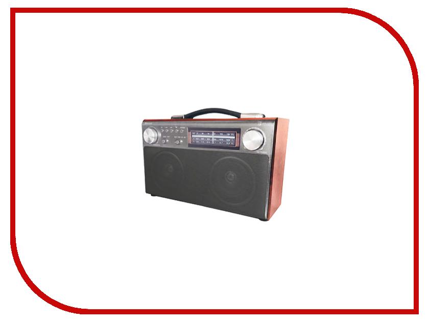 Радиоприемник Сигнал electronics РП-322<br>