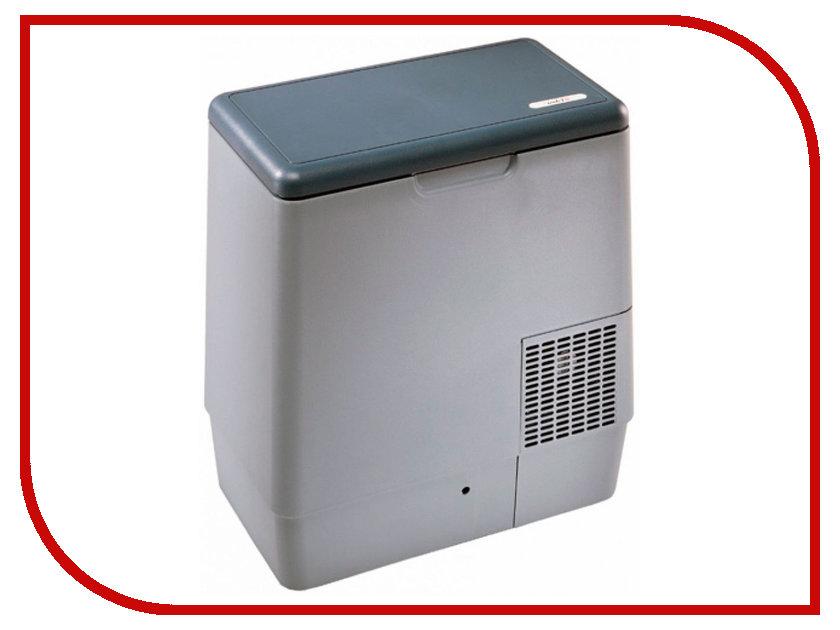 Холодильник автомобильный Indel B TB020EN3 indel b tb22am