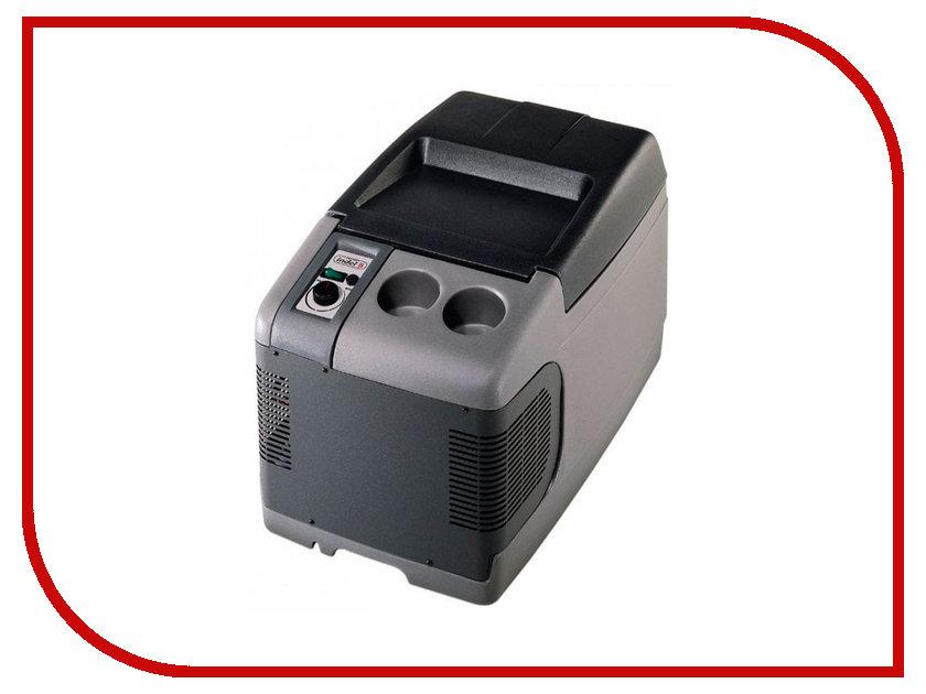 Холодильник автомобильный Indel B TB2001 TB026EN3<br>
