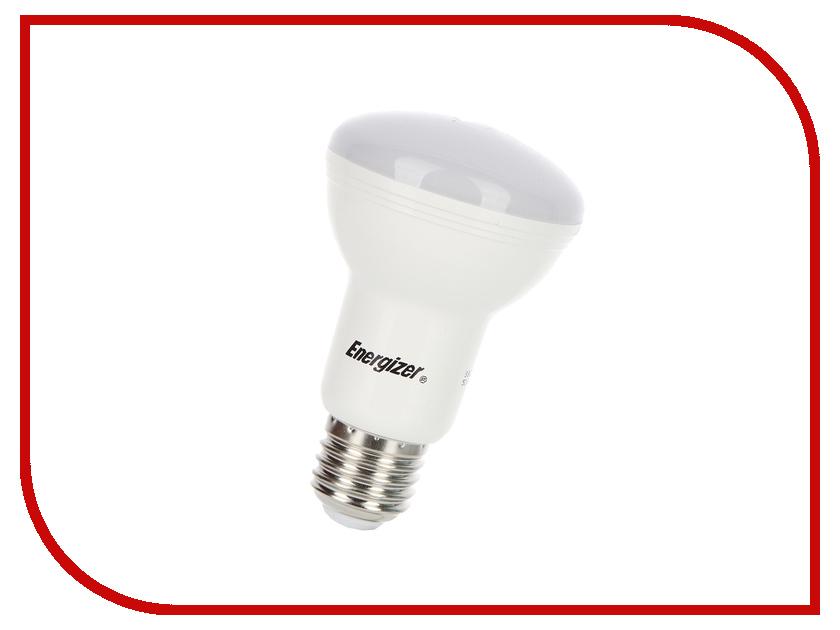 Лампочка Energizer E27/8.0W 50W S8625<br>
