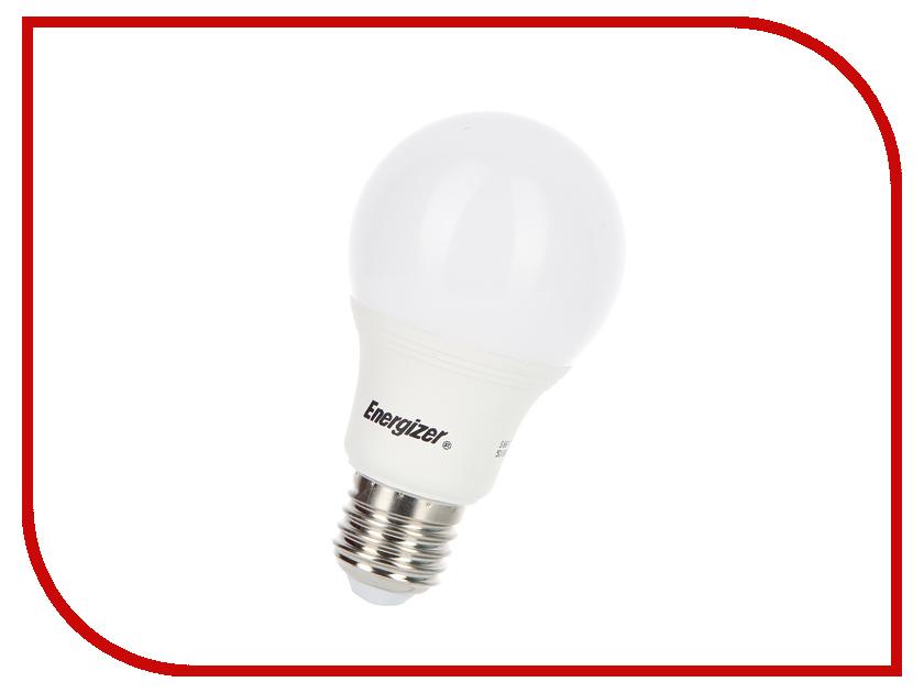 Лампочка Energizer E27/5.5W 40W S8617<br>