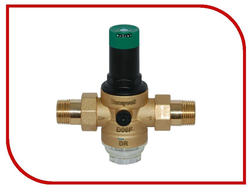 Клапан Honeywell D06F-3/4 A клапан honeywell d06f 1 2 a
