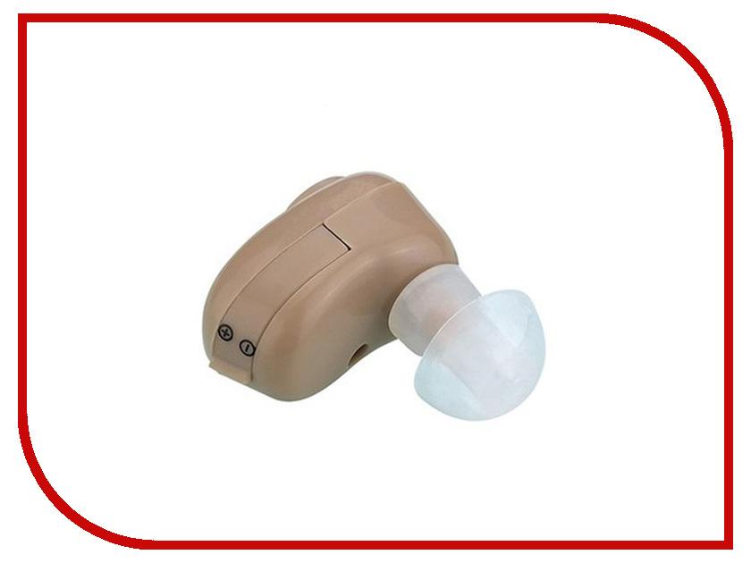 Усилитель звука Jinghao JH-906 phasat jh 205 modern dual plum blossom handle sink faucet water tap golden