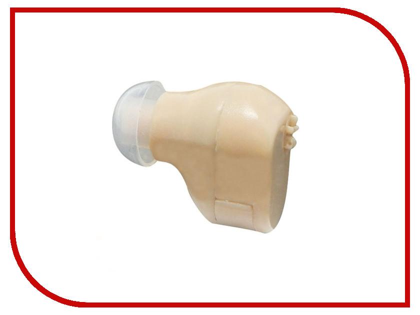Усилитель звука Jinghao JH-907 phasat jh 205 modern dual plum blossom handle sink faucet water tap golden