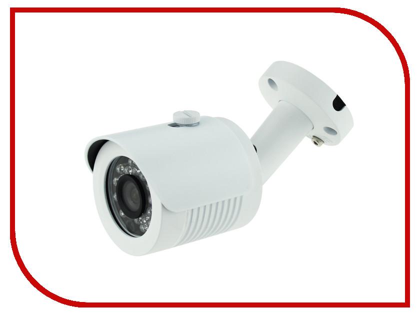 IP камера Orient IP-33-SH24CP