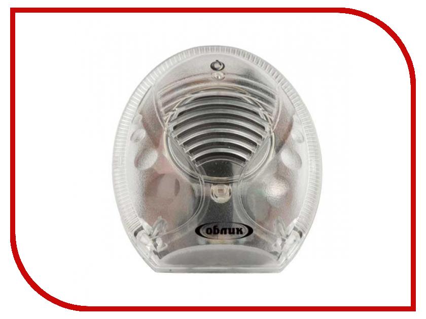 Средство защиты от мух Облик 708 ОБ-6459<br>