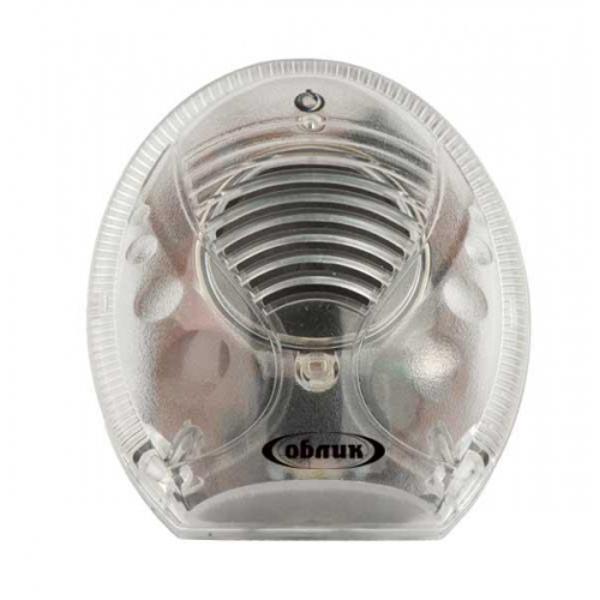 Средство защиты от мух Облик 708 ОБ-6459