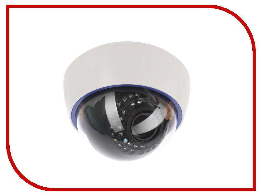 IP камера СТР СТР-П319-2-Вар<br>