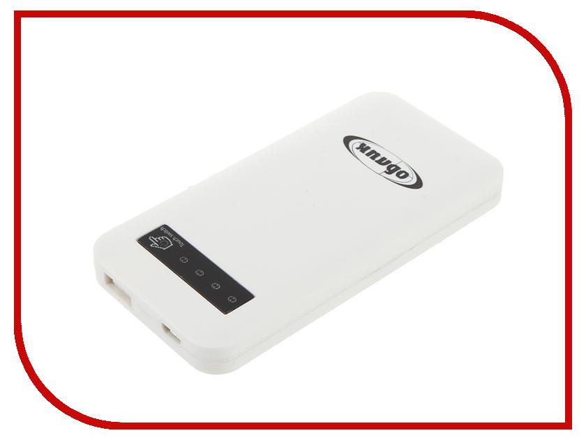 Аккумулятор Облик 863 4000mAh ОБ-6321 аккумулятор maverick m409 4000mah white