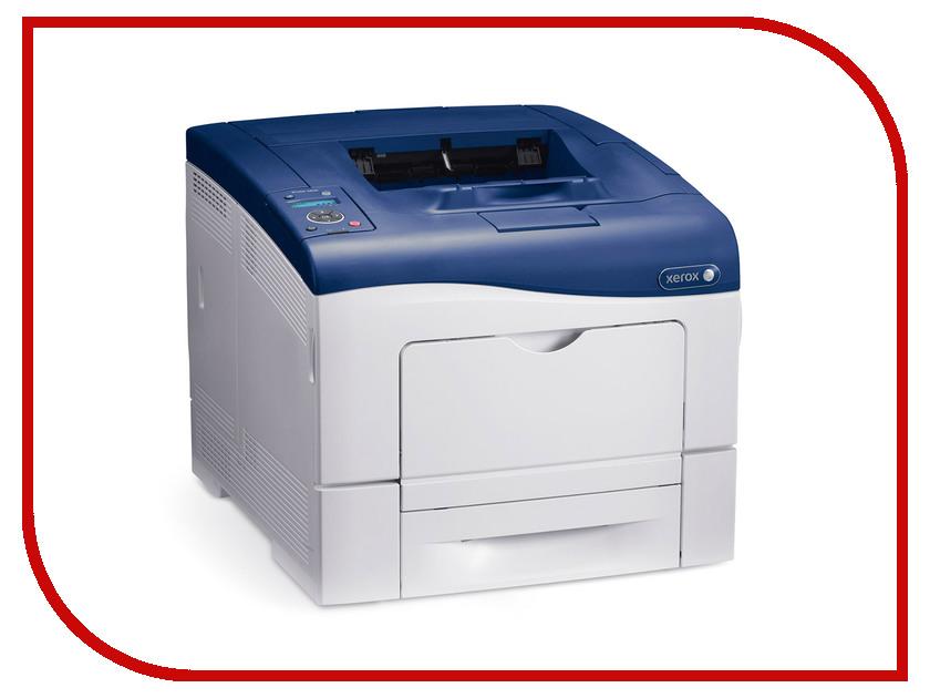 Принтер XEROX Phaser 3610DN<br>