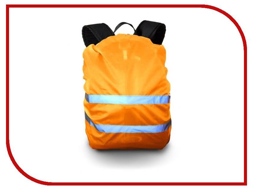 Аксессуар Cova 333-206 Orange<br>