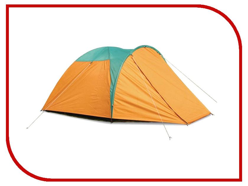 Палатка Wildman Дакота 81-627<br>