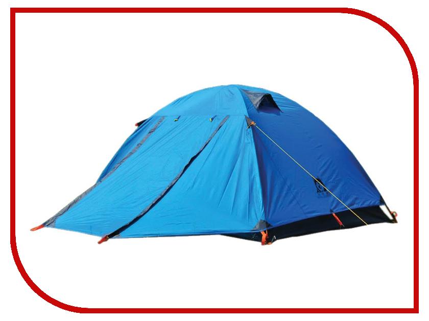 Палатка Wildman Аляска 81-630