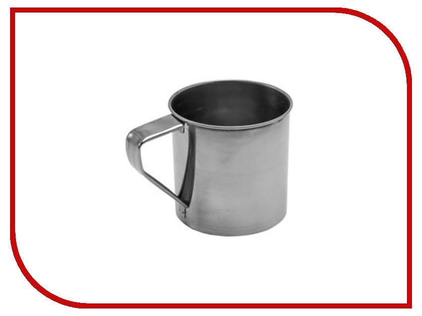 Посуда Boyscout 61153 - кружка