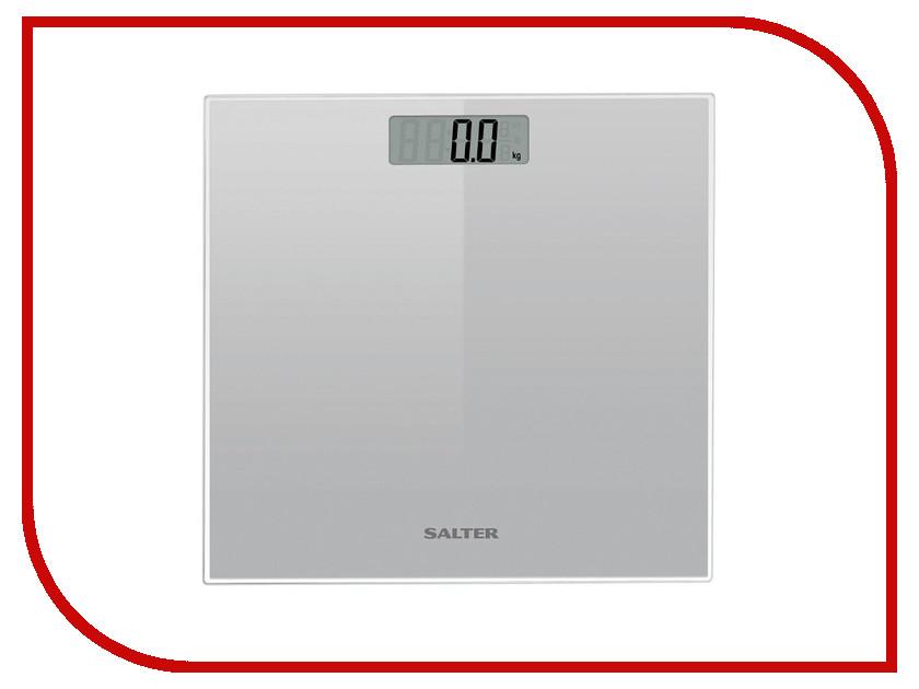 Весы Salter 9037 SV3R<br>