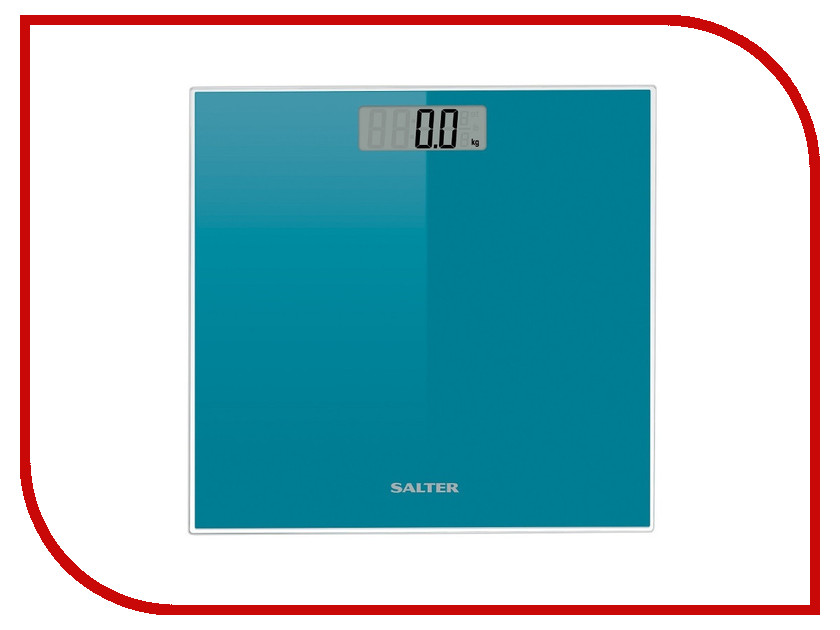 Весы Salter 9037 TL3R<br>