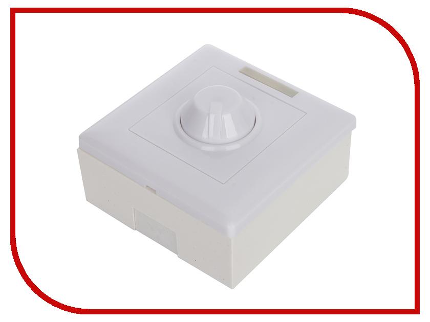 Выключатель X-flash XF-DIM-300W-220V 47475