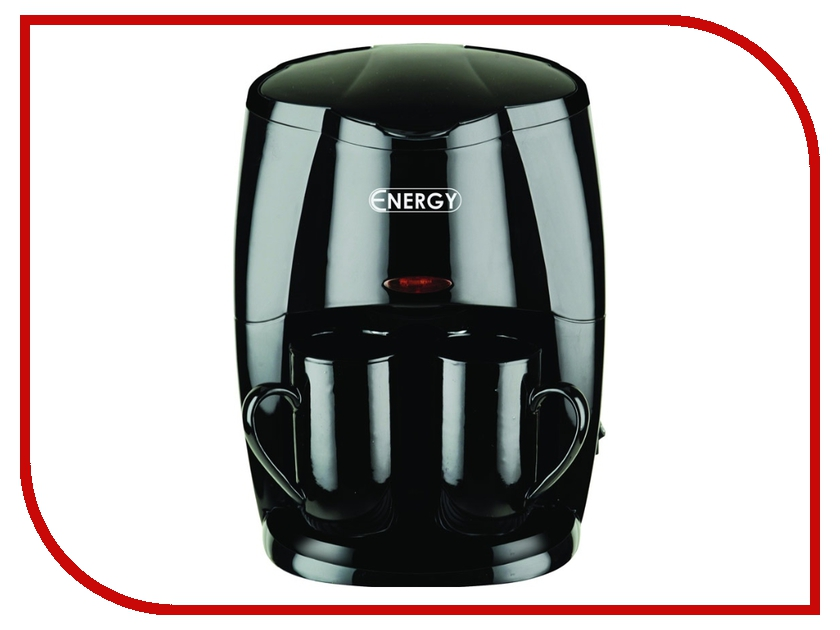 Energy EN-601 Black