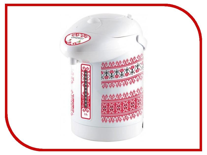 Термопот Energy TP-604