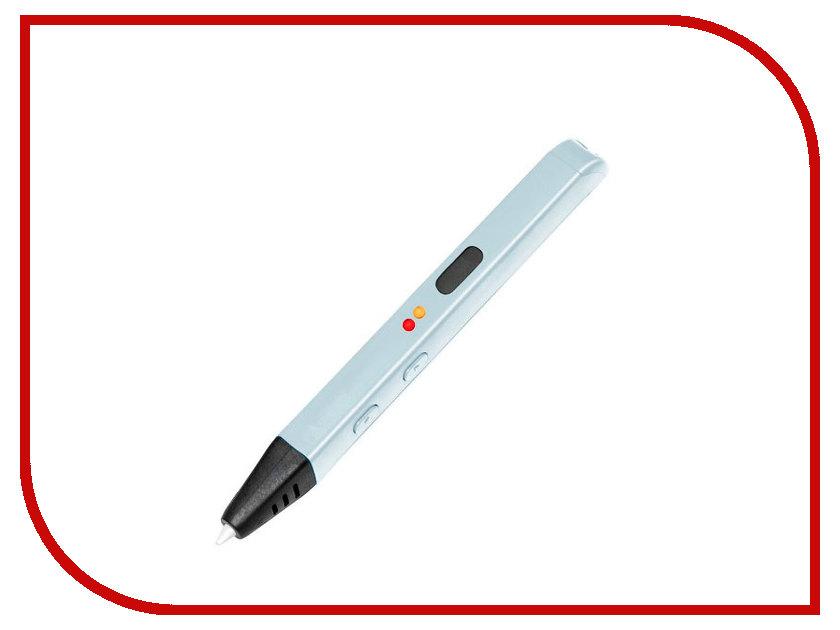 3D ручка Dewang RP600A White