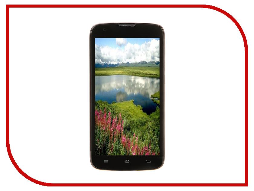 Сотовый телефон Yezz Andy 5EL LTE<br>