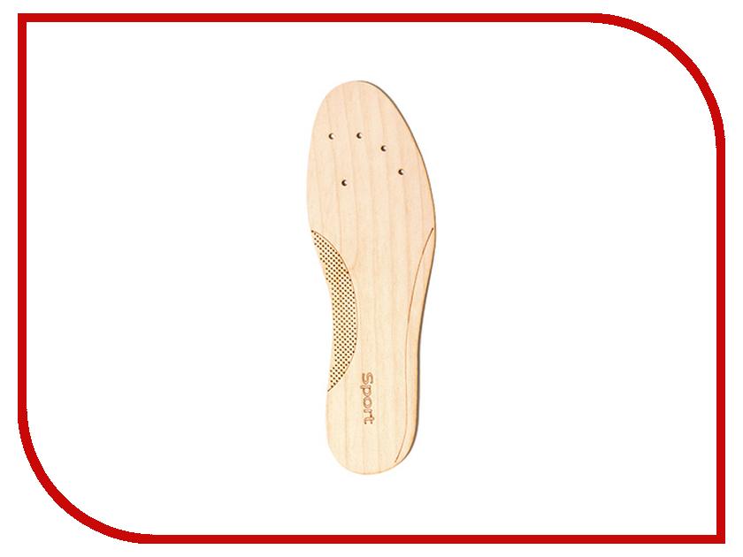Ортопедическое изделие Cedar Sport 40-41