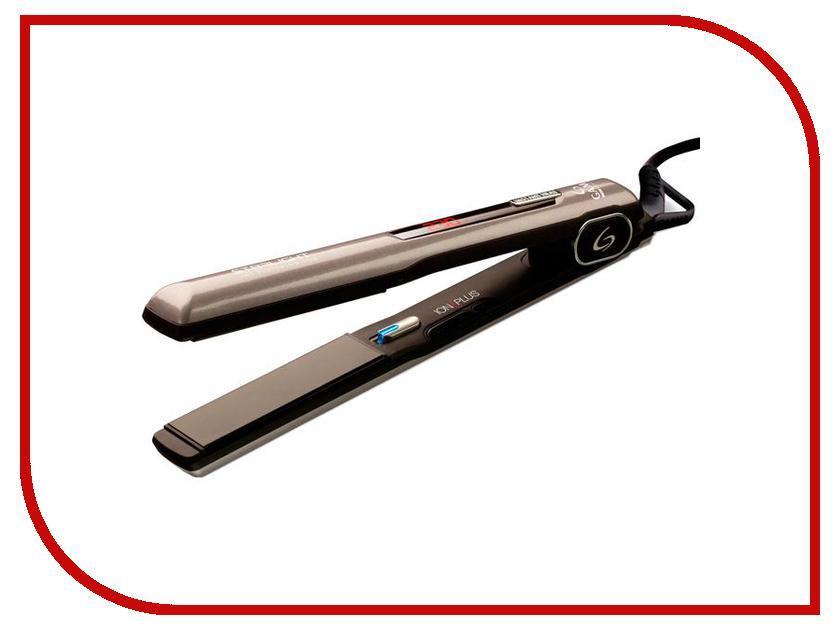 Стайлер GA.MA Starlight Digital Platinum Ion P21.SLIGHTDION.PLT