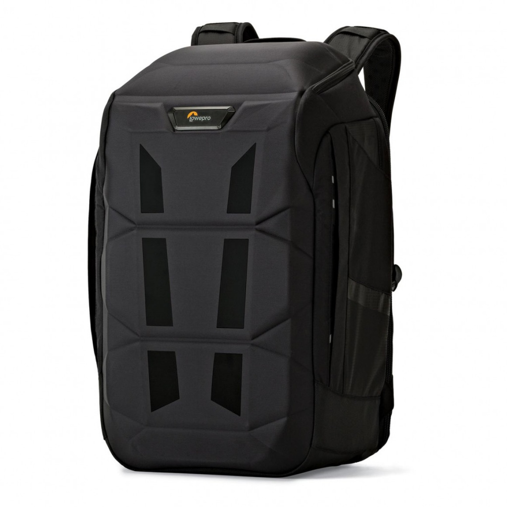 Рюкзак LowePro DroneGuard BP 450 AW Black LP36990-PWW цена 2017