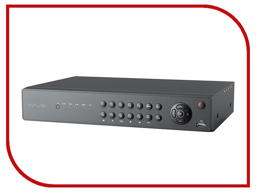 Видеорегистратор iVUE AVR-16X725-H2<br>