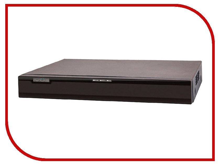 Видеорегистратор iVUE NVR-882K25-H2