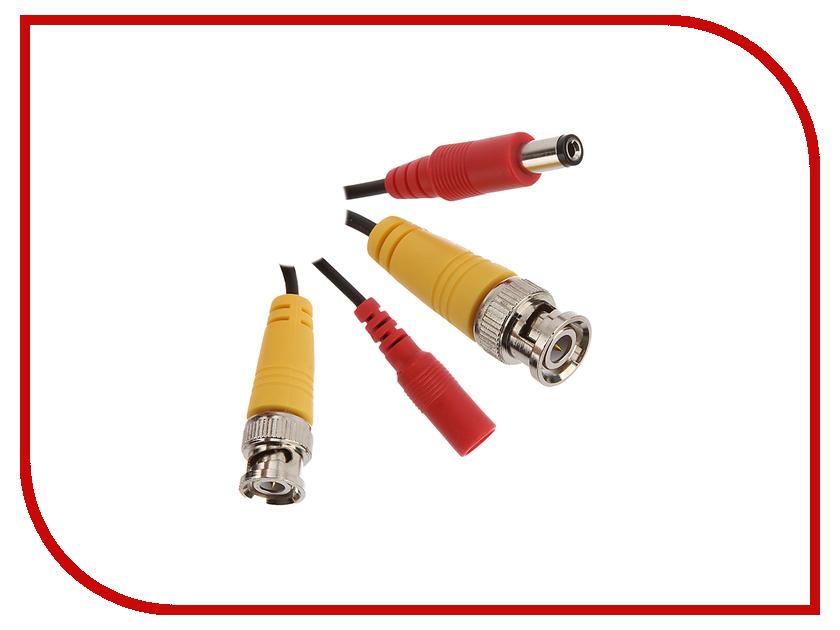 Аксессуар iVUE CPV18 18m кабель комбинированный