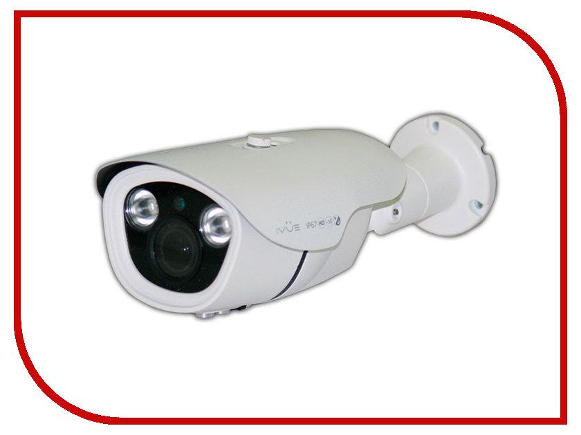 AHD камера iVUE HDC-OB20V2812-60