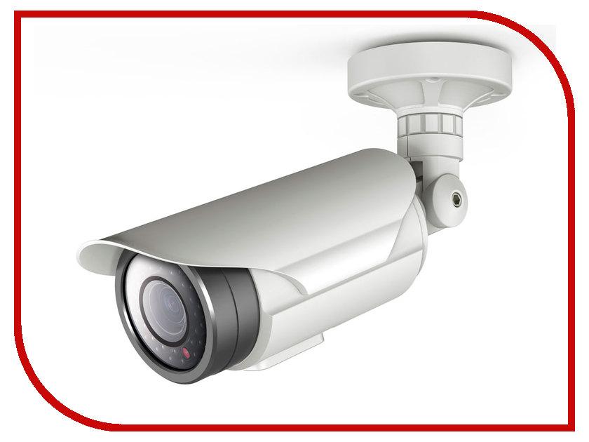 IP камера iVUE IPC-OB40V2812-40P<br>