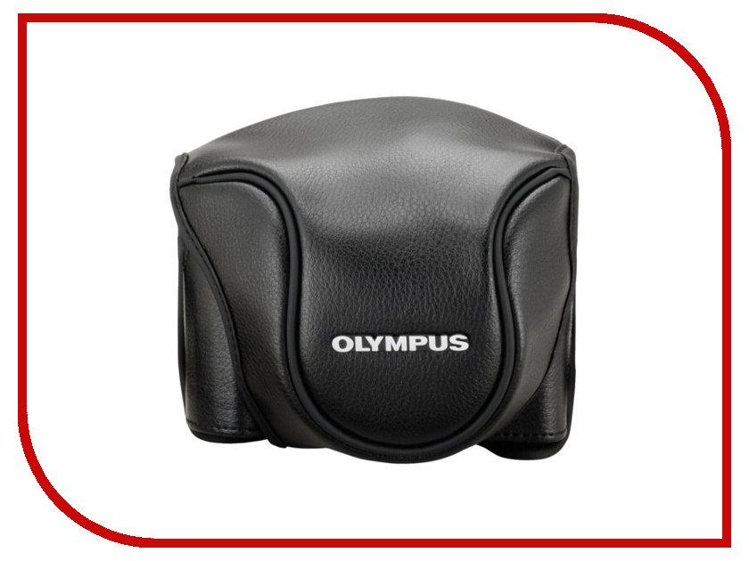 Сумка Olympus CSCH-118<br>
