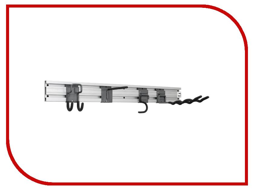 Набор для хранения инструмента ESSE GHS5