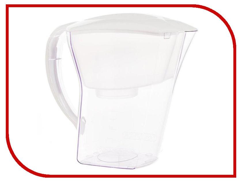 Фильтр для воды Аквафор Премиум White