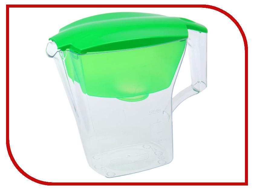 Фильтр для воды Аквафор Лайн Green<br>