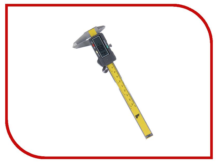 Штангенциркуль Калиброн ШЦЦ-I 0-150 0.01 70465