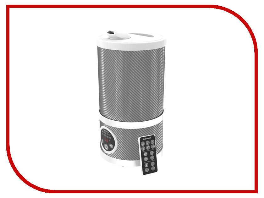 Aquacom MX2-850 White Grey Rugged aquacom mx2 600